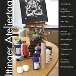 Uttinger Ateliertage 2014