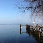 Fracking bald rund um Starnberger See und Ammersee?