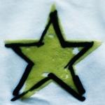 Brauchen wir Sterne-Restaurants im Fünfseenland?