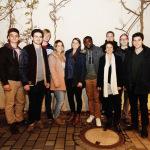 Hilfe für Flüchtlinge... Benefizkonzert in Starnberg