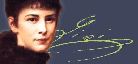 Kaiserin Elisabet, auch Sisi oder fälschlich Sissi genannt ist eine der schillerndsten Persönlichkeiten, die je am Starnberger See zuhause waren