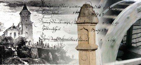 Bis heute ist nicht gänzlich geklärt, welchem Zweck die Säule in Seeshaupt genau diente und warum sie aufgestellt wurde