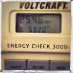 Wo ist eigentlich die Energiewende geblieben? Im Landkreis Starnberg gibt es nun eine Klimawerkstatt …